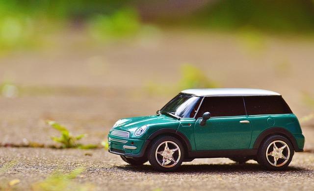 Een auto huren in het buitenland: waar moet ik op letten? (II)