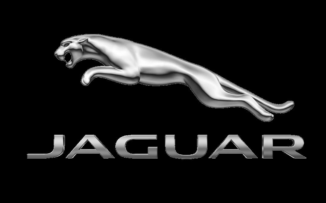 De nieuwe Jaguar: E-Pace