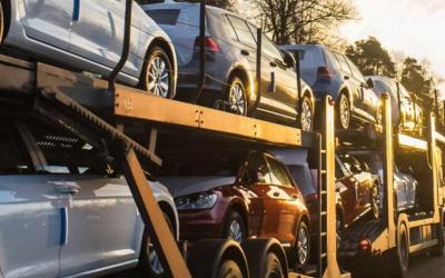 De voordelen van het aanschaffen van een auto in het buitenland