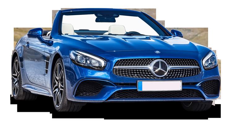luxe auto huren Konya