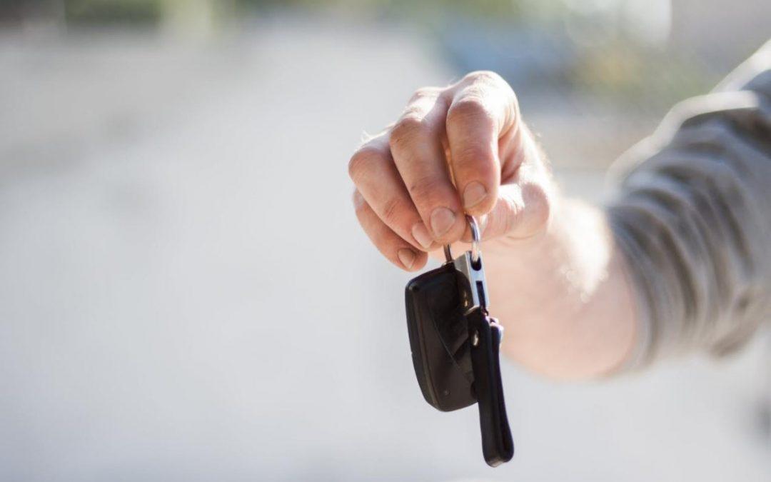 Waar moet je aan denken bij het kopen van een nieuwe auto?