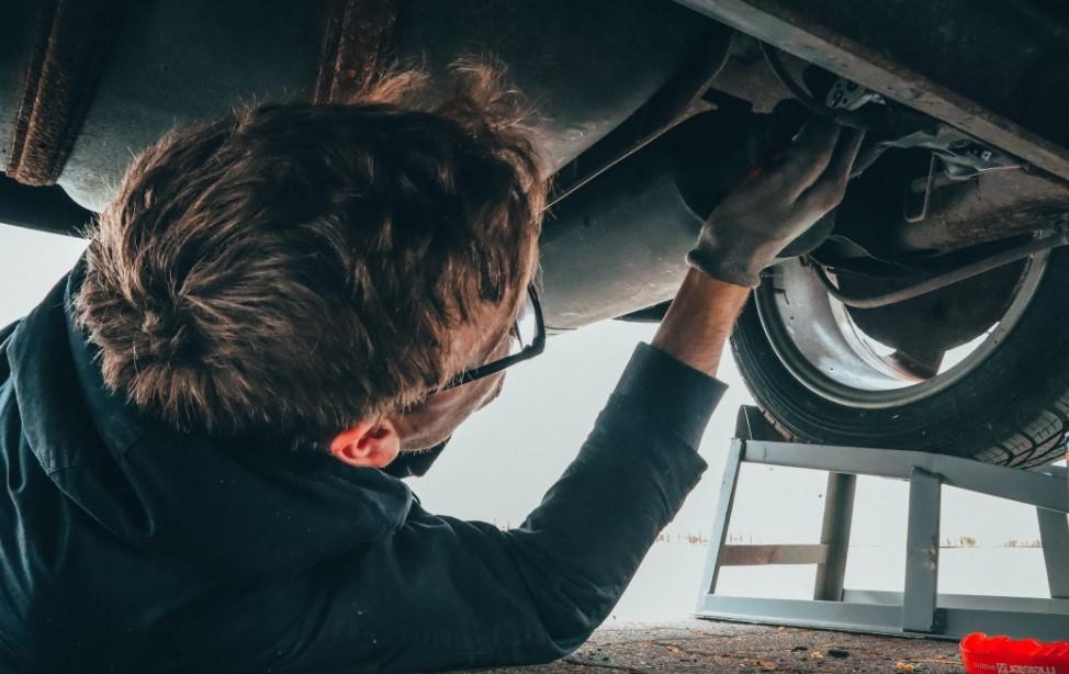 Zo vind jij de beste autogarage in Delft voor al jouw reparaties