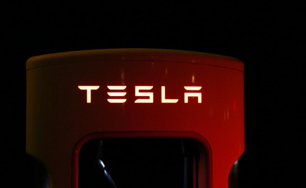 Waarom kiezen voor een elektrische auto?