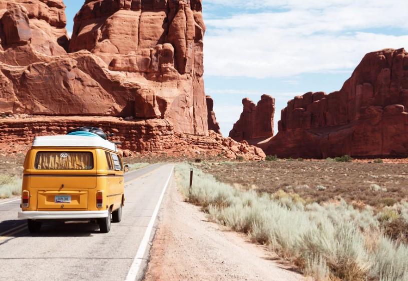 Voordelen van een vakantie met de auto