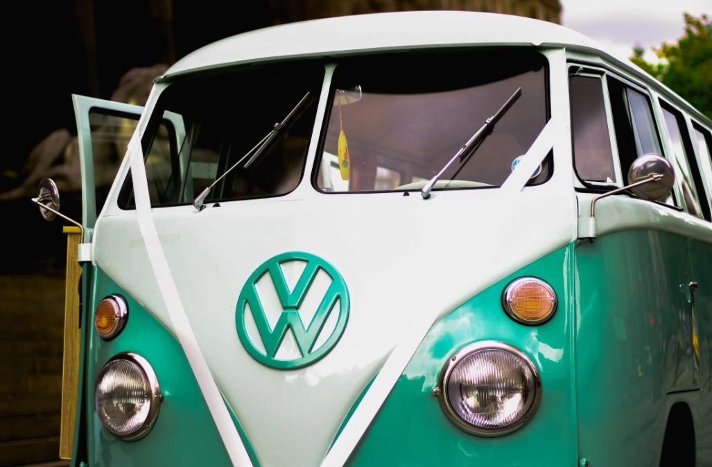 Volkswagen chiptuning: de beste manier om het beste uit jouw motor te halen